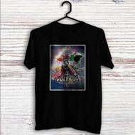 Voltron Force Custom T Shirt Tank Top Men and Woman