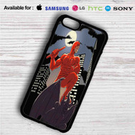 Daredevil 1 on your case iphone 4 4s 5 5s 5c 6 6plus 7 Samsung Galaxy s3 s4 s5 s6 s7 HTC Case