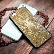 ay-Z and Kanye West - Watch the Throne on your case iphone 4 4s 5 5s 5c 6 6plus 7 case / cases