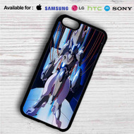 Pokémon Mewtwo 1 on your case iphone 4 4s 5 5s 5c 6 6plus 7 Samsung Galaxy s3 s4 s5 s6 s7 HTC Case