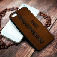 Bad Motherfucker on your case iphone 4 4s 5 5s 5c 6 6plus 7 case / cases