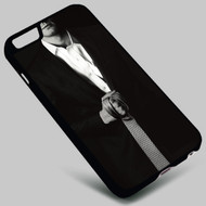 Fifty Shades of Grey Iphone 5 Case