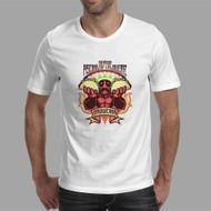 Deadpool Superhero Tacos Custom Men Woman T Shirt