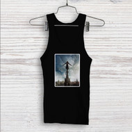 Assassin's Creed Custom Men Woman Tank Top T Shirt Shirt
