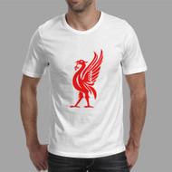 Liverpool FC Custom Men Woman T Shirt