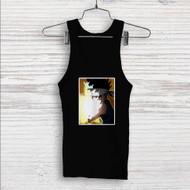Hunter X Hunter Gon Freecss Custom Men Woman Tank Top T Shirt Shirt