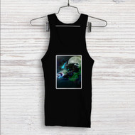 Maokai League of Legends Custom Men Woman Tank Top T Shirt Shirt