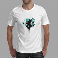 Thresh Build Guides League of Legends Custom Men Woman T Shirt