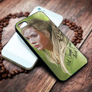 Beth Greene walking dead on your case iphone 4 4s 5 5s 5c 6 6plus 7 case / cases