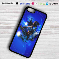 Yasuo League of Legends 1 on your case iphone 4 4s 5 5s 5c 6 6plus 7 Samsung Galaxy s3 s4 s5 s6 s7 HTC Case
