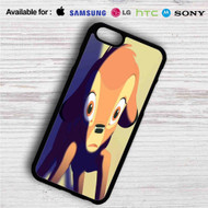 Bambi Disney on your case iphone 4 4s 5 5s 5c 6 6plus 7 Samsung Galaxy s3 s4 s5 s6 s7 HTC Case