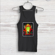 Space Grunts Custom Men Woman Tank Top T Shirt Shirt