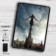 "Assassin's Creed iPad 2 3 4 iPad Mini 1 2 3 4 iPad Air 1 2 | Samsung Galaxy Tab 10.1"" Tab 2 7"" Tab 3 7"" Tab 3 8"" Tab 4 7"" Case"