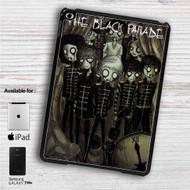 "My Chemical Romance Welcome to The Black Parade iPad 2 3 4 iPad Mini 1 2 3 4 iPad Air 1 2 | Samsung Galaxy Tab 10.1"" Tab 2 7"" Tab 3 7"" Tab 3 8"" Tab 4 7"" Case"