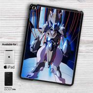 "Pokémon Mewtwo 1 iPad 2 3 4 iPad Mini 1 2 3 4 iPad Air 1 2 | Samsung Galaxy Tab 10.1"" Tab 2 7"" Tab 3 7"" Tab 3 8"" Tab 4 7"" Case"