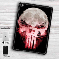 "Punisher iPad 2 3 4 iPad Mini 1 2 3 4 iPad Air 1 2 | Samsung Galaxy Tab 10.1"" Tab 2 7"" Tab 3 7"" Tab 3 8"" Tab 4 7"" Case"