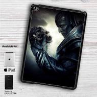 "X Men Apocalypse Destroy Mutant iPad 2 3 4 iPad Mini 1 2 3 4 iPad Air 1 2 | Samsung Galaxy Tab 10.1"" Tab 2 7"" Tab 3 7"" Tab 3 8"" Tab 4 7"" Case"