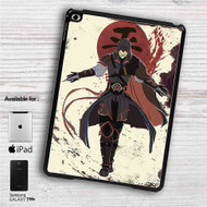 "Assassin's Creed Avatar The Legend Of Korra iPad 2 3 4 iPad Mini 1 2 3 4 iPad Air 1 2 | Samsung Galaxy Tab 10.1"" Tab 2 7"" Tab 3 7"" Tab 3 8"" Tab 4 7"" Case"