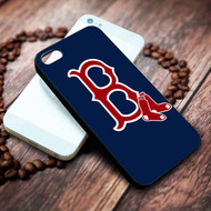 boston red sox  2 on your case iphone 4 4s 5 5s 5c 6 6plus 7 case / cases