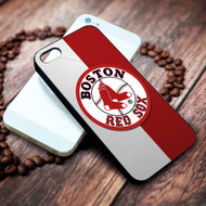 boston red sox on your case iphone 4 4s 5 5s 5c 6 6plus 7 case / cases