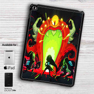 "Space Grunts iPad 2 3 4 iPad Mini 1 2 3 4 iPad Air 1 2 | Samsung Galaxy Tab 10.1"" Tab 2 7"" Tab 3 7"" Tab 3 8"" Tab 4 7"" Case"