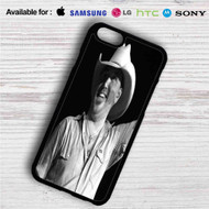 Jason Aldean iPhone 4/4S 5 S/C/SE 6/6S Plus 7| Samsung Galaxy S4 S5 S6 S7 NOTE 3 4 5| LG G2 G3 G4| MOTOROLA MOTO X X2 NEXUS 6| SONY Z3 Z4 MINI| HTC ONE X M7 M8 M9 M8 MINI CASE