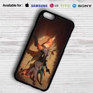 Nick Wilde and Judy Hopps Zootopia iPhone 4/4S 5 S/C/SE 6/6S Plus 7| Samsung Galaxy S4 S5 S6 S7 NOTE 3 4 5| LG G2 G3 G4| MOTOROLA MOTO X X2 NEXUS 6| SONY Z3 Z4 MINI| HTC ONE X M7 M8 M9 M8 MINI CASE
