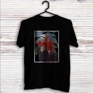Daredevil Custom T Shirt Tank Top Men and Woman