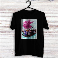 Dragonforce Wendy Custom T Shirt Tank Top Men and Woman