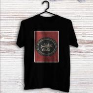 Nuka Cola Custom T Shirt Tank Top Men and Woman