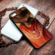 Call of Juarez Gunslinger on your case iphone 4 4s 5 5s 5c 6 6plus 7 case / cases