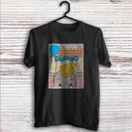 Disney Dumbo Custom T Shirt Tank Top Men and Woman