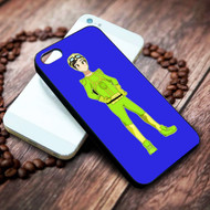 Calum Hood - CalPal 5sos on your case iphone 4 4s 5 5s 5c 6 6plus 7 case / cases