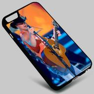 Kenny Chesney Iphone 5 5S 5C Case