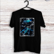 Dead Space Custom T Shirt Tank Top Men and Woman