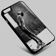 Kid Cudi Iphone 5 5S 5C Case