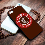 Chipotle Mexican Grill on your case iphone 4 4s 5 5s 5c 6 6plus 7 case / cases