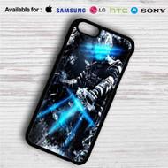 Dead Space iPhone 4/4S 5 S/C/SE 6/6S Plus 7| Samsung Galaxy S4 S5 S6 S7 NOTE 3 4 5| LG G2 G3 G4| MOTOROLA MOTO X X2 NEXUS 6| SONY Z3 Z4 MINI| HTC ONE X M7 M8 M9 M8 MINI CASE