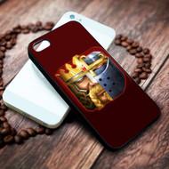 Clash of Kings - Last Empire App Description on your case iphone 4 4s 5 5s 5c 6 6plus 7 case / cases