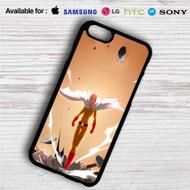 One-Punch Man Saitama iPhone 4/4S 5 S/C/SE 6/6S Plus 7| Samsung Galaxy S4 S5 S6 S7 NOTE 3 4 5| LG G2 G3 G4| MOTOROLA MOTO X X2 NEXUS 6| SONY Z3 Z4 MINI| HTC ONE X M7 M8 M9 M8 MINI CASE