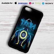 Tron Evolution iPhone 4/4S 5 S/C/SE 6/6S Plus 7| Samsung Galaxy S4 S5 S6 S7 NOTE 3 4 5| LG G2 G3 G4| MOTOROLA MOTO X X2 NEXUS 6| SONY Z3 Z4 MINI| HTC ONE X M7 M8 M9 M8 MINI CASE