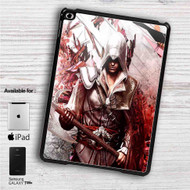 "Assassin's Creed Unity iPad 2 3 4 iPad Mini 1 2 3 4 iPad Air 1 2 | Samsung Galaxy Tab 10.1"" Tab 2 7"" Tab 3 7"" Tab 3 8"" Tab 4 7"" Case"