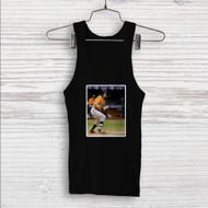 Colby Rasmus Houston Astros Custom Men Woman Tank Top T Shirt Shirt