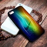 Cool Nike Logo on your case iphone 4 4s 5 5s 5c 6 6plus 7 case / cases