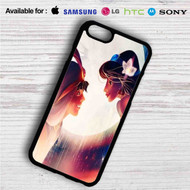 Aladdin and Jasmine Disney iPhone 4/4S 5 S/C/SE 6/6S Plus 7| Samsung Galaxy S4 S5 S6 S7 NOTE 3 4 5| LG G2 G3 G4| MOTOROLA MOTO X X2 NEXUS 6| SONY Z3 Z4 MINI| HTC ONE X M7 M8 M9 M8 MINI CASE
