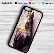 Alice Through the Looking Glass Alice iPhone 4/4S 5 S/C/SE 6/6S Plus 7| Samsung Galaxy S4 S5 S6 S7 NOTE 3 4 5| LG G2 G3 G4| MOTOROLA MOTO X X2 NEXUS 6| SONY Z3 Z4 MINI| HTC ONE X M7 M8 M9 M8 MINI CASE