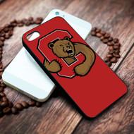 Cornell University on your case iphone 4 4s 5 5s 5c 6 6plus 7 case / cases
