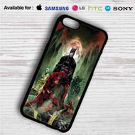 Batman The Flash iPhone 4/4S 5 S/C/SE 6/6S Plus 7| Samsung Galaxy S4 S5 S6 S7 NOTE 3 4 5| LG G2 G3 G4| MOTOROLA MOTO X X2 NEXUS 6| SONY Z3 Z4 MINI| HTC ONE X M7 M8 M9 M8 MINI CASE
