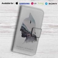 Batman Vs Superman Custom Leather Wallet iPhone 4/4S 5S/C 6/6S Plus 7| Samsung Galaxy S4 S5 S6 S7 Note 3 4 5| LG G2 G3 G4| Motorola Moto X X2 Nexus 6| Sony Z3 Z4 Mini| HTC ONE X M7 M8 M9 Case