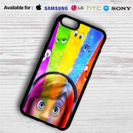 Inside Out iPhone 4/4S 5 S/C/SE 6/6S Plus 7| Samsung Galaxy S4 S5 S6 S7 NOTE 3 4 5| LG G2 G3 G4| MOTOROLA MOTO X X2 NEXUS 6| SONY Z3 Z4 MINI| HTC ONE X M7 M8 M9 M8 MINI CASE